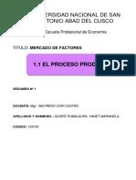 Proceso Productivo _completo