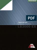 SPACE_TURN_LB3000_EX-E-(3)-500(Mar08)_A3.pdf