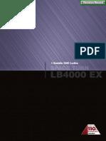 SPACE_TURN_LB4000_EX-E-(2)-200(Feb08)_A3.pdf