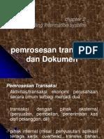 02 3_pemrosesan TRN & Dokumen