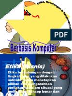 04-5_etika-komputer & SPI.ppt