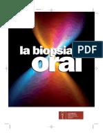 Biopsia Oral