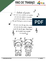 4 AÑOS COMUNICACION I.doc
