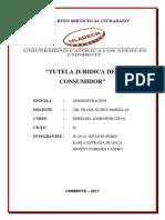 Actividad-Nro.-08-Investigación-FormativaRevision-catalogo-de-tesis-II-Unidad.pdf