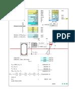 Kolom Diagram Interaksi