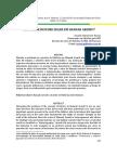 33446-140844-1-SM.pdf