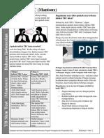 tstIND.pdf