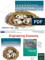 Chapter_1_introduction to Eng Economy