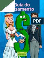 Cartilha Do Casamento (1)