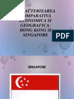 Caracterizarea comparativa economica si geografica.pptx