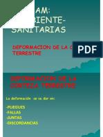 DEFORMACION-Sanitarias.pptx