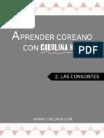 2. LAS CONSONANTES.pdf