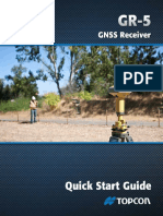 GR5_Quick Start Guide