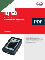 Manual_iQ50.pdf