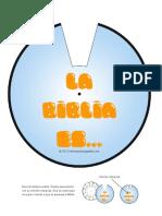 La-Biblia-es-circulos-color.pdf