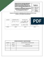 TEL-INS-8000000433-017-HSE-15 ITS PARA PERFORACION CON MICROPILOTE V1.doc