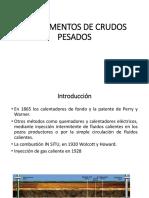 FUNDAMENTOS DE CRUDOS PESADOS.pptx