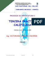 Tercera Practica Calificada Procesos i 2008b