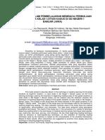 30-3039-1-SM.pdf