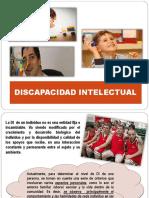 Discapacidad Intelectual 1.pdf