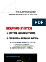 l 2 Anatomy and Physiology of Addiction