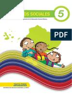 Sociales_5.pdf