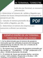 244432726-DISENO-DE-UN-TERMINAL-TERRESTRE-pptx.pptx