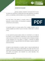 Sistemas_tratamiento.pdf