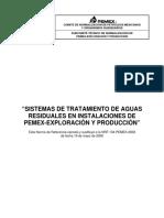 NRF-104-PEMEX-2014.pdf