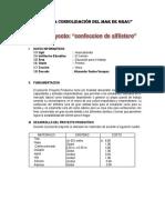 pyoyectos ept.docx