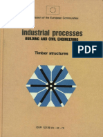 7. Timber Structures Euro Book