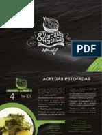 03 Verduras Hortalizas MASTERCOOKER RED Web