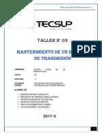 INFORME-DE-SISTTEMAS-N3.docx