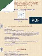 1. Cap 1 Introduccion  QU 214B agost´2017 2