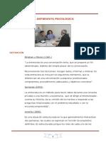 2.-La_entrevista_psicologica_6