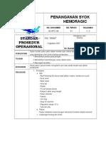 08. PENANGANAN SYOK HEMORAGIC.doc