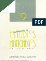 1989-19