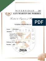 INFORME-CUENCA-PATIVILCA (1).docx