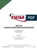 QCM-Part-145-en-Rev08-230412_incl._Add