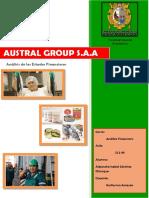 296030476-Analisis-de-Los-E-F-de-Austral-Group.docx