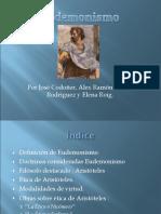eudemonismo-101118155448-phpapp02