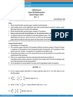 Mathematics  2014 QP.pdf