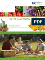 Taller NutriciònLIT