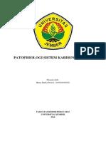 PATOFISIOLOGI SISTEM KARDIOVASKULER.docx
