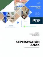 Keperawatan-Anak-Komprehensif.pdf