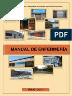 Manual de Enfermeria - Intendencia de Montevideo +++.pdf