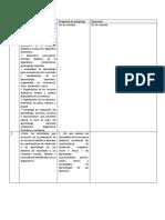 Formato Tareas Evaluativas 2017