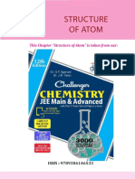 disha_publication_structure-of-atom._V526110791_.pdf