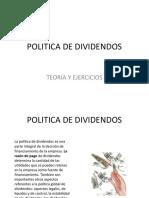 Política de dividendos.pdf