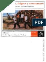 Bandoleros_abigeos_y_montoneros._Crimina.pdf